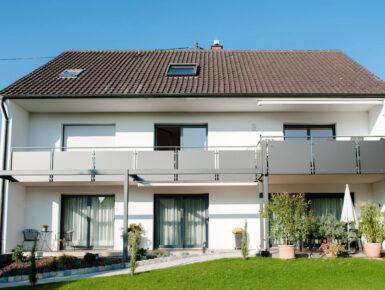 erweiterung und sanierung des mehrfamilienwohnhauses herbolzheim herbstritt architekten. Black Bedroom Furniture Sets. Home Design Ideas